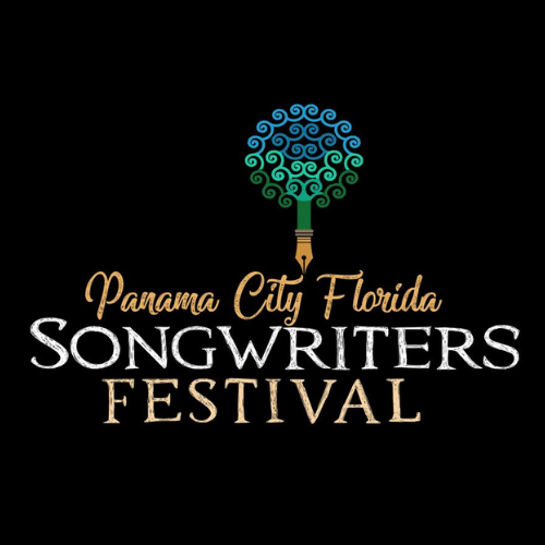Panama City Songwriter's Festival
